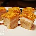 大倉久和-桃花林中華料理 (32)