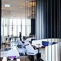 W Hotel Taipei紫艷中餐廳-環境篇 (24)