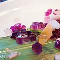W Hotel Taipei紫艷-餐點篇 (16)