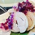 W Hotel Taipei紫艷-餐點篇 (35)