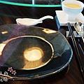 W Hotel Taipei紫艷-餐點篇 (41)