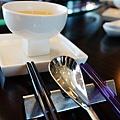 W Hotel Taipei紫艷-餐點篇 (43)