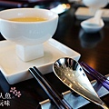 W Hotel Taipei紫艷-餐點篇 (44)