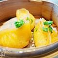 W Hotel Taipei紫艷-餐點篇 (57)