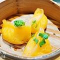 W Hotel Taipei紫艷-餐點篇 (62)