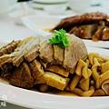 潮江燕 (1)