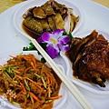 汐止-好料理餐廳 (1)