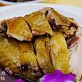 汐止-好料理餐廳 (3)