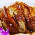 汐止-好料理餐廳 (6)