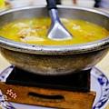 汐止-好料理餐廳 (7)
