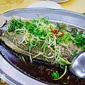 汐止-好料理餐廳 (15)