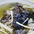 汐止-好料理餐廳 (18)