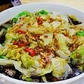 汐止-好料理餐廳 (17)