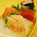 汐止-好料理餐廳 (26)