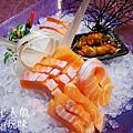 好料理喜宴廣場 (8)