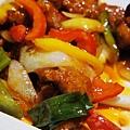 好料理喜宴廣場 (10)