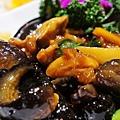 好料理喜宴廣場 (11)