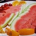好料理喜宴廣場 (18)