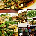 胖子小吃部-安東街用三輪車送菜的熱炒100 (1)