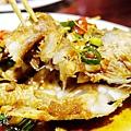 胖子小吃部-安東街用三輪車送菜的熱炒100 (16)