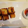 港欣新潮茶餐廳 (3)
