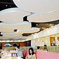 港欣新潮茶餐廳 (13)