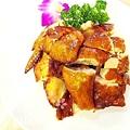 鼎珍坊美食館 (1)