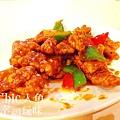 鼎珍坊美食館 (4)