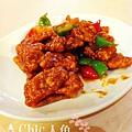 鼎珍坊美食館 (5)
