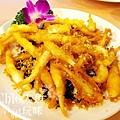鼎珍坊美食館 (8)