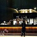 金色三麥-大直美麗華店 (4)