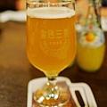 金色三麥-蜂蜜啤酒 (4)