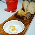 樂沐私廚-午間套餐 (12)