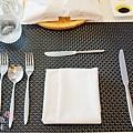 山蘭居法式料理 (15)