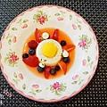 山蘭居法式料理-甜點飲料 (9)