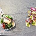 山蘭居法式料理-無菜單料理 (5)