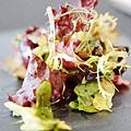山蘭居法式料理-無菜單料理 (3)