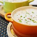 山蘭居法式料理-無菜單料理 (12)