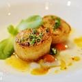 山蘭居法式料理-無菜單料理 (14)