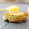 山蘭居法式料理-無菜單料理 (18)