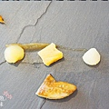 山蘭居法式料理-無菜單料理 (22)
