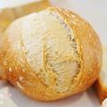 山蘭居法式料理-無菜單料理 (29)