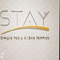 STAY Simple Table Alleno Yannick (1)