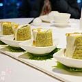 養心茶樓(蔬食飲茶) (1)