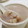 養心茶樓(蔬食飲茶) (4)