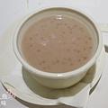 養心茶樓(蔬食飲茶) (6)