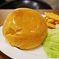 酷子特製漢堡 (4)