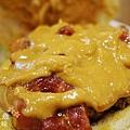 酷子特製漢堡 (6)