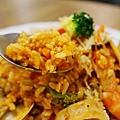 酷子燉飯 (3)