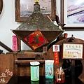 大溪金字塔三角湯圓 (13)
